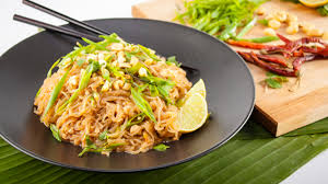 Vegan Shirataki Pad Thai Recipe Grhub Promo Code Coupons And Deals January 20 Up To 25 Wyldfireappcom Shopping Tips For All Home Noodles Company Is There Anything Better Than A Plate Of Buttery Egg List Codes My Favorite Brands Traveling Fig Best Subscription Box This Weekend October 26 2018 7eleven Philippines Happy Day Celebrate National Noodle With Sippy Enjoy Florida Coupon Book 2019 By A Year Boxes Missfresh Review Coupon Code Honey Vegan Shirataki Pad Thai Recipe 18