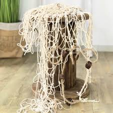 deko fischernetz 150x200 cm