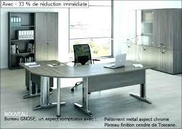 bureau direction occasion armoire professionnelle bureau bureau lovely en bureau direction