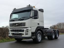 Used Tractor Units For Sale UK | MAN, Volvo, DAF, ERF & More Platform Sales Kt15aav Volvo Fm Taken A45 Coventry Road Flickr Wikipedia Fmx Trucks India Air Bag Fl Fh 2000 Freightliner Fld120classic Day Cab Truck For Sale Auction Or Truckbreak Ltd Top Quality Used Parts Export 2014 Coronado For Sale 1433 Lvo 44tonne Flatbed Crane Drawbar 2006 Wx06 Syy Fleetex Design Lebanon