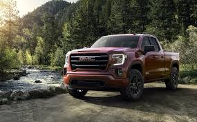 All-New 2019 GMC Sierra Elevation Joins The Lineup - The Drive Gmt900 Archives The Truth About Cars New Chevrolet Camaro 2017 Awesome Ss Real Spy Shots 20 Suburban First Look Trucks For Gmc So Which Futurliner Is An Initial Effort Toward A F File1942 Gmc Truck Hoodno 40654 Pic1jpg Wikimedia Commons Kolar Buick In Hermantown Serving Saginaw Superior Pickup Wikipedia Truck Classification Tractor Cstruction Plant Wiki Fandom Silverado Chevy Car Updates 2019 Sierra Elevation Info Avaability Price Review Specs