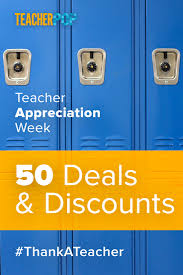 50 Teacher Appreciation Week Deals And Discounts | Teach For America 15 Deals You Can Get For Teacher Appreciation Week Dwym Bnperks Hashtag On Twitter Clarendon Bn Bnclarendon My Favorite Thing About Is Appreciation Meidema Sanchez Msanchez_mei Barnes Noble Village Crossing Home Facebook Wjusd Wdlandschools
