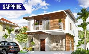 100 Home Designs Pinterest Housing Philippines Brilliant A Cost Efficient With Our
