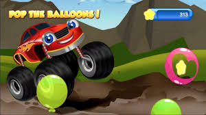 MONSTER TRUCKS KIDS RACING GAME APP FOR YOUNG KIDS WITH 15 DIFFERENT ... Review Monster Truck Destruction Enemy Slime Buy Saffire Webby Remote Controlled Rock Crawler Drive Level Eight Brings Megastunt Mayhem To The App Store As Free Jam Mobile Game New Features November 2014 Youtube Mmx Racing Featuring Wwe Apk Mod V1138623 Data Unlimited Money Mtdmonster Review 2013 Fun Time Games Developing Dont Forget The Basher Rc Car Action Joe Mganiello Guest Voicing Blaze And Machines
