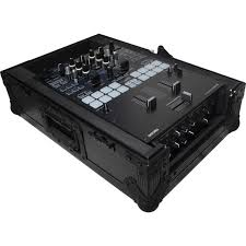 ProX XS-DJMS9BL Flight Case For Pioneer DJM-S9 Mixer (BLK)