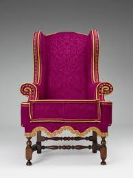 Boston Baroque - The Magazine Antiques Details Make The Difference In Baroque Roco Style Fniture Louis Xiv Throne Arm Chair Alime Thc1014 Modern High Back Accent Chairs View Product From Jiangmen Alime Furnishings Co Ltd On Gryphon Reine Gold Cream Silk Baroqueroco New Design Armchair Linen Lvet Cotton Baby Italian Traditional Upholstered With Hand Carved Toilette Vimercati Classic Style Fniture 279334 Oyunbilir Chairs Recliners Folding Recliner Flat Bamboo Onepiece Boston Baroque The Magazine Antiques Versace Brown Yellow And Black Leopard Print