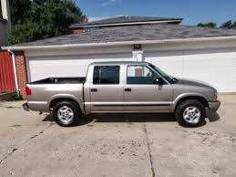 Craigslist Houston Tx Cars And Trucks For Sale By Owner | All New ...