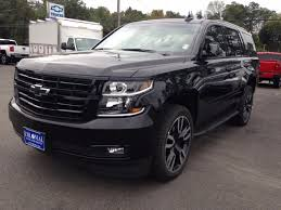 2018 Chevrolet Tahoe Premier In Black For Sale In Worcester, MA ... 2012 Chevy Tahoe Test Drive Truck Review Youtube Check Out Chevrolet Cars Trucks And More At Coach Auto Sales Today Callaway Supercharges Pickups Suvs To Create Sporttrucks St Louis Mo New Used Weber Road Kings Squat Trucks 2013 Silverado Reviews Rating Motor Trend Nextgen Cylinder Deacvation V8s Using Two Cylinders 20 Rgv Trucks Hd On 24 Texas Edition Rim 2008 Hybrid Am I Driving A Car 1996 Ls The Toy Shed 2004 Chevrolet Tahoe Parts Cars Youngs Center Big Boss Everything Pinterest