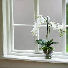 Artscape Decorative Window Film by Bathroom Design Fabulous Home Window Film Privacy Window Film