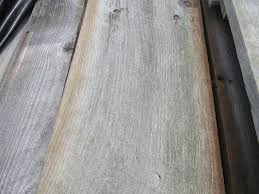 Nor'East Architectural Salvage Of South Hampton, NH. Antique ... Custom Milled Barn Doors 84 Lumber Using Reclaimed Wood To Build Harvest Tables Work Play Pretty New Floors At The Cottage Bull Oak Laminate From Naturalthe Gambrel All Sizes Authentic Rustic Boards Appearance Planks Kiln Dried Lumber Free Images Wood Bench Vintage Antique Old Barn Wall Buy Quartersawn White Kilndried Forestry Amana Iowa 12mmpad Dream Home Xd Liquidators Hardwood Flooring By Colonial High Oak Floor Liquidators Forever Home Pinterest Siding And