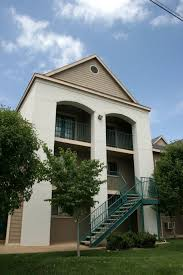 2 Bedroom Houses For Rent In Lubbock Tx by The Heritage Apartments Rentals Lubbock Tx Apartments Com