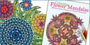 Buy My Coloring Books
