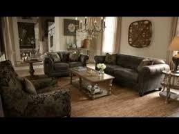Ashley Larkinhurst Sofa Set by Cobblestone Hartigan Sofa Ashley Furniture Our New Sofa Gray