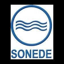 bureau d emploi nabeul pointage sonede district nabeul eau distribution organismes nationaux