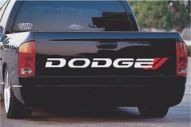 DODGE RAM TAILGATE DECAL MOPAR HEMI TRUCKS STICKERS DODGE DAKOTA ... Dodge Ram Truck Fender Bars Hash Mark Racing Sport Stripes Decals 092018 Power Wagon Decal Hood Rear Side Strobes Product 2 Dodge Ram Power Wagon Truck Vinyl Stickers Window Sticker Chevy Bowtie Ford Jeep Car Amazoncom Sticker Compatible With Hemi Tribal Rt 1500 Hemi Bed Vinyl Decal Styling For 3x Hood Fender Decals 2500 Kryptek 4x4 Off Road Quarter Panel Cmyk Grafix Store Viper Srt10 Faded Rocker Stripe Tailgate Decal Mopar Trucks Stickers Dakota Truck Bed Side Decals Graphics Power