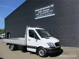 Used Mercedes-Benz -sprinter-319 Flatbed / Dropside Year: 2014 For ... Mercedes Actros 2545 L Truck Euro Norm 6 39800 Bas Trucks Used Mercedesbenz Search Mercedesbenzcouk Pirkite Naudot Actros Kita Aukcione Mascus Lietuva 2014 Benz 35 Axor 8x4 Twinsteer Midrand Public Ads 3d Model From Eativecrashcom Youtube Salo Finland March 22 Arocs 3263 Timber Actros25 Registracijos Metai Vilkikai Actros1851 Kaina 21 700 Mercedes Benz Actros Rannard Tp V21 Modailt Farming Simulator Simulator 2 Atrieda Aidim Balsas G63 Amg 66 First Drive Motor Trend In Marvellous