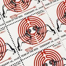 Downloads & Tutorials – Letter Writers Alliance