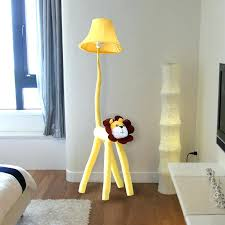 Lamp Shades At Walmart Canada by Brass Floor Lamps Home Depot U2013 Unreadable