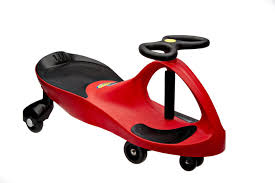 12 Best Ride-On Toys For Toddlers And Preschoolers Little Red Fire Engine Truck Rideon Toy Radio Flyer Designs Mein Mousepad Design Selbst Designen Apache Classic Trike Kids Bike Store Town And Country Wagon 24 Do It Best Pallet 7 Pcs Vehicles Dolls New Like Barbie Allterrain Cargo Beach Wagons Cool For Cultured The Pedal 12 Rideon Toys Toddlers And Preschoolers Roadster By Zanui Amazoncom Games 9 Fantastic Trucks Junior Firefighters Flaming Fun