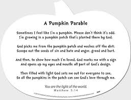 Pumpkin Patch Parable Printable by 84 Best Church Bulletin Boards Images On Pinterest Church