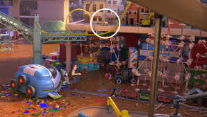 Image - Toy-Story-That-Time-Forgot-Pizza-Planet-Truck.jpg | Pixar ... Funko Pop Disney Pixar Toy Story Pizza Planet Truck W Buzz Disneys Planes Ready For Summer Takeoff Cars 3 Easter Eggs All The Hidden References Uncovered 31 Things You Never Noticed In Disney And Pixar Films Playbuzz Image Toystythaimeforgotpizzaplanettruckjpg Abes Animals Eggs You Will Find In Every Movie Incredibles 2 11 Found Pixars Suphero Hit I The Truck Monsters University Imgur Youtube Delivery Infinity Wiki Fandom Powered View Topic For Fans