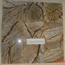 forest brown marble tile 12x12 18x18 24x24 4x4 home