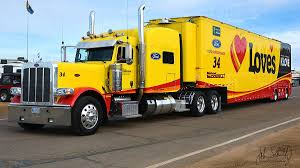 2018 NASCAR Cup Series Paint Schemes - Team #34 Front Row Motorsports Girl Meets Road Coffee Wifi And Truck Stops New Loves Truck Stop Coming To Domino Tx Texarkana Today Peabody Truck Stop This Morning I Showered At A Iowa 80 Truckstop Wifi Controlled Roving Webcam Travel Stops Opens In Newton News Hickyrerdcom Open 10 Million Transport Wifi J1939 Data Logger Simple Telematics For Fleets Joplin 44