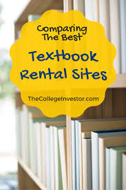 Best 25+ Textbook Rental Ideas On Pinterest | Textbook Comparison ... Barnes Noble To Close Prominent Twostory Nicollet Mall Store Investors Put And Education In Detention Barrons Amazoncom Nook Ebook Reader Wifi Only Black Beach Reads Archives Reads Bronxs Will Shutter Due Creasing Rent Curbed Ny Its Backtoschool Time At The Nmsu Bookstore Pearson Partner Bring Students Books Beer Brisket As Reopens Galleria October 2015 Apple Bn Kobo Google A Look Rest Of Clemson University Bookstore Services Kensey Lacy Art Director How Make Box For Your Textbook Return Youtube
