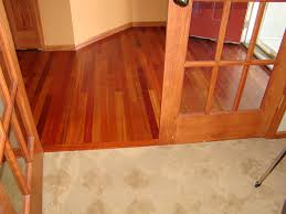 Tobacco Road Acacia Flooring by Home Decorating Pictures Can You Have Different Color Wood Floors