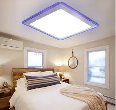 attractive bright ceiling light for living room aliexpress buy