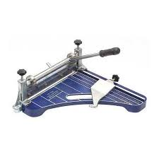 Brutus Tile Cutter 13 Inch by Cheap Tile Cutter For Sale Find Tile Cutter For Sale Deals On