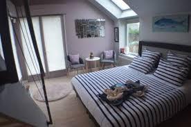 chambre d hote larmor plage hotel larmor plage réservation hôtels larmor plage 56260