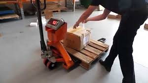 Scintex Pallet Jack Scales - YouTube Pallet Jack Scale 1000 Lb Truck Floor Shipping Hand Pallet Truck Scale Vhb Kern Sohn Weigh Point Solutions Pfaff Parking Brake Forks 1150mm X 540mm 2500kg Cryotechnics Uses Ravas1100 Hand To Weigh A Part No 272936 Model Spt27 On Wesco Industrial Great Quality And Pricing Scales Durable In Use Bta231 Rain Pdf Catalogue Technical Lp7625a Buy Logistic Scales With Workplace Stuff Electric Mulfunction Ritm Industryritm Industry Cachapuz Bilanciai Group T100 T100s Loader