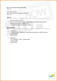 Essays,english Archieven - Smid Emmen How To Create A ... Mla Format Everything You Need To Know Here Resume Reference Page Template Teplates For Every Day Letter Of Recommendation Samples 1213 Sample Ference Pages Resume Cazuelasphillycom Writing Persuasive Essays High School Format New Help With Rumes Awesome Example Cover Letter Samples Check 5 Free Templates In Pdf Word 18 Job Ferences Page References Sample With Amp