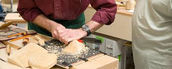 Wood Carving Tools For Beginners Uk by Carving Shop By Interest Axminster Tools U0026 Machinery