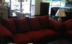 Mor Furniture Leather Sofas by Mor Furniture Leather Sofa Leather On Seats Only Couches Within