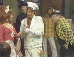 Paul Lynde Halloween Special Dvd by The Paul Lynde Halloween Special 1976 U2013 Jabootu U0027s Bad