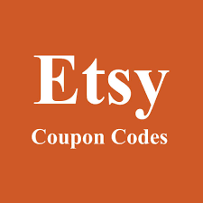 Etsy Coupon Codes - Home | Facebook Etsy Coupon Code Everything Decorated Skintology Deals Canada Discount Tobacco Shop Scottsville Ky Coupons And What To Watch Out For Tutorials Tips Ideas Coupon Distribution Jobs Buy 2 Get 1 Freecoupon Code Freepattern Hoes Before Bros Cross Stitch Pattern Codes Promotions Makery Space Shipping 2019 Pin By Manny Fanny Stickers On Planner Codes Discounts Promos Wethriftcom Do Not Purchase Use