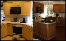 kitchen cabinet oak kitchen cabinets home depot kitchen cabinets