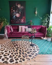 leopard print rug innenarchitektur innenarchitektur