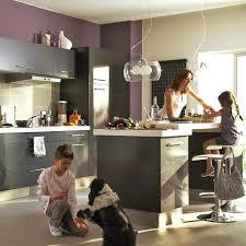 decoration salon cuisine ouverte deco salon cuisine americaine design salon cuisine americaine deco