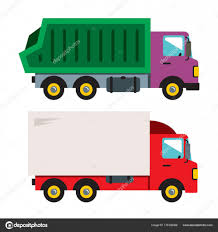 Trucks. Vector Flat Style Colorful Cartoon Illustration. — Stock ... Car Cartoons For Children Police Cartoon Fire Trucks Cartoon Trucks Stock Vector Art More Images Of Car 161343635 Istock Monster Truck Stunts Video Children Flat Style Colorful Illustration Learn Fruits Surprise Eggs Compilation Kids About Abc Songs Animation By Kids Rhymes Free Download Clip On Cartoons Best Image Kusaboshicom Delivery Truck Royalty Carl The Super With Tom Tow And Pickup In