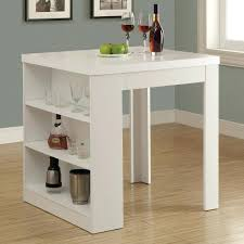 Cheap Dining Room Sets Under 100 by Dining Table Discount Dining Tables Sydney Nice Decoration