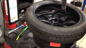 125/70/16 Spare Tire Stretch On A Full Size Rim. - YouTube 17 Inch Tiresoff Road Tire 4x4 37 1251716 Off Tires This Silverado 2500hd On 46inch Rims Hates Life The Drive Allstate Deluxe 50016 Inch Motorcycle 2017 Toyota Corolla With Custom 16 Inch Rims Tires Youtube Mudder Your Next Blog Ford 2002 F150 Wheels And Buy At Discount Mickey Thompson Adds Five New Sizes To Baja Atzp3 Line Uerstanding Load Ratings Dubsandtirescom Toyota Tacoma Atx Nitto