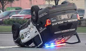 Houston Police Cruiser Flips In Crash Along East Freeway - Houston ... Truck Gear Supcenter Home World Serves Houston Spring Fred Haas Toyota Ford Lightning Parts F150 Svt Lmr Hero Pickup Jeep Van Accsories Bed Liners Xtreme Of Pearland Trucknstuff Window Tint In Tx Pinterest Weathertech Alloycover Hard Trifold Cover Vs Bakflip Mx4 Tool Boxes Utility Chests Uws Covers Automatic Alexandria La