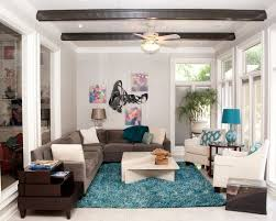 Dark Teal Living Room Decor by The 25 Best Teal Living Room Accessories Ideas On Pinterest
