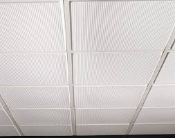 gypsum ceiling tiles tags commercial kitchen ceiling tiles wood