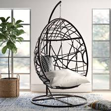 Anner Tear Drop Swing Chair With Stand How To Decorate A Small Living Room 23 Inspirational Purple Interior Designs Big Chill Teen Bedrooms Ideas For Decorating Rooms Hgtv Large Balcony Design Modern Trends In Fniture And Chair Wikipedia Hang Wall Haings Above Couch Home Guides Sf Gate Skempton Ding Table Chairs Set Of 7 Ashley 60 Decor Shutterfly Teenage Bedroom Color Schemes Pictures Options 10 Things You Should Know About Haing Wallpaper Diy Inside 500 Living Rooms An Aessment Global Baby Toddler Swing A Beautiful Mess