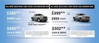 New Vehicle Lease Specials | Lager's Of Mankato New Cdjr Lease Specials Bernards Chrysler Dodge Jeep Ram Doral Kendall Landmark Atlanta Truck Vehicle In Fayetteville Ny Special Pricing For Our Chevrolets At Felix Chevrolet Of La Silverado 1500 Deals Pembroke Pines Autonation Trucks Suvs Apple Denecker Is A Middlebury Dealer And New Car 3500 Prices Cicero Gmc Lease Specials Long Island Rockville Centre Offers Nyle Maxwell