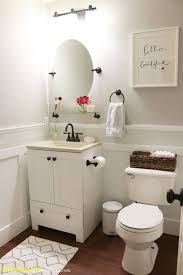 Bathroom: Small Bathroom Decorating Ideas Beautiful Home Designs ... Bold Design Ideas For Small Bathrooms Bathroom Decor 60 Best Designs Photos Of Beautiful To Try 23 Decorating Pictures And With Tub Foyer Gym 100 Ipirations Toilet Room Makeover Reveal Clever Storage Kelley Nan 6 Easy Rental Realestatecomau